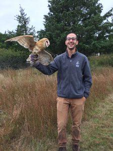 DDCSP conservation environmental science diversity