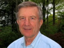 Joseph Larson