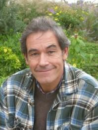 Alfredo Cunhal - Montado
