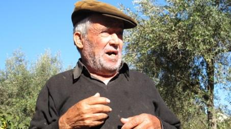 António de Rosa