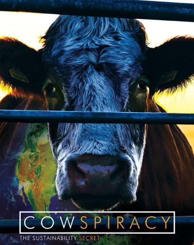 Cowspiracy-Poster
