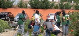 Agrobio promove Agricultura Social