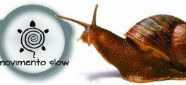 Movimento Slow