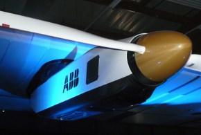 Solarimpulse 2