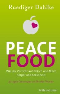 Dahlke Peacefood