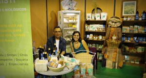 Elichristi, produtos naturais e biológicos