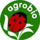Agrobio logo
