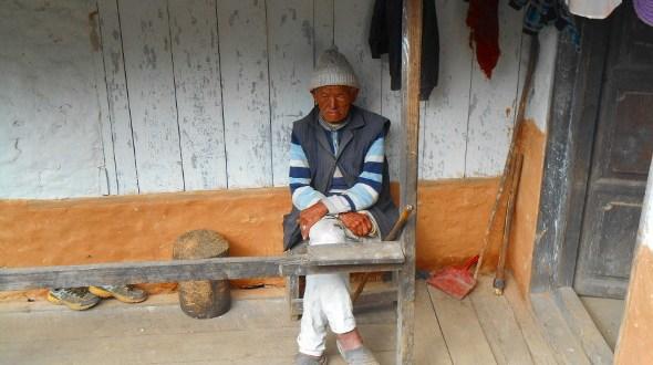 madans-avo-nepal