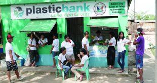 plasticbank
