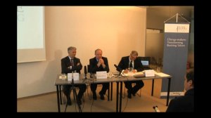 pressekonferenz GABV