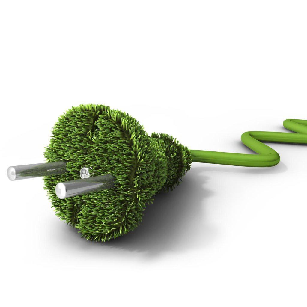 Робіть вибір на користь довговічності та захисту довкілля, вилка