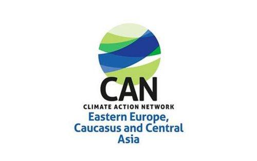 Кліматична мережа країн Східної Європи, Кавказу та Центральної Азії