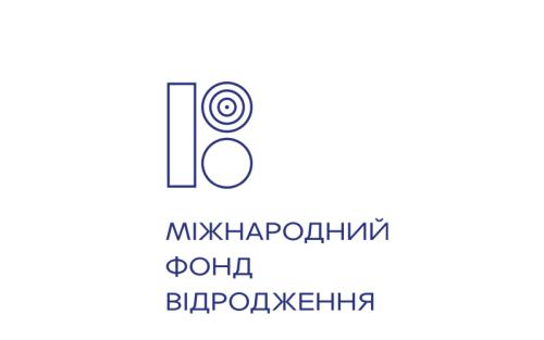 Міжнародний фонд Відродження
