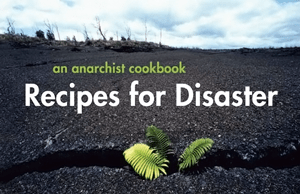 Recipes_for_disaster_cover