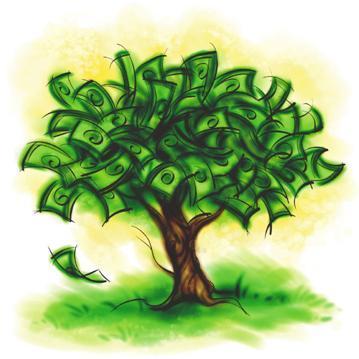 https://i1.wp.com/ecoalpispa.com/wp-content/uploads/2019/01/economía-ecológica.jpg?resize=359%2C359&ssl=1