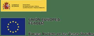 https://i1.wp.com/ecoalpispa.com/wp-content/uploads/2020/07/logo-ecoapispa-eu.png?fit=388%2C150&ssl=1