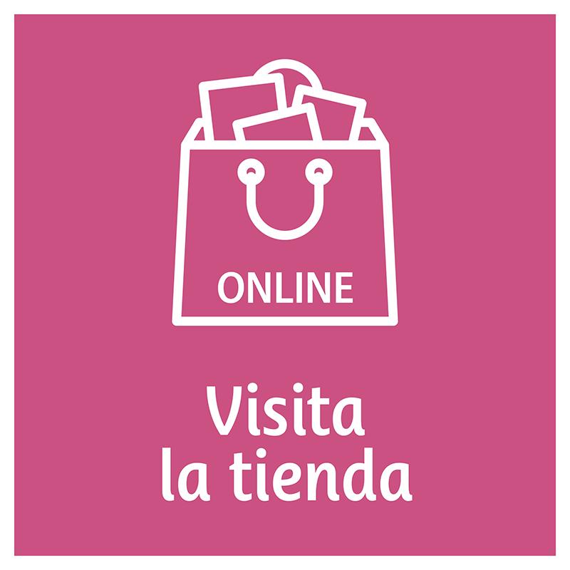 https://i1.wp.com/ecoalpispa.com/wp-content/uploads/2021/07/Tienda-online.jpg?fit=800%2C800&ssl=1