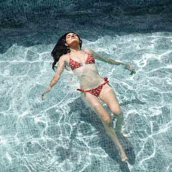 ethical swimwear brands