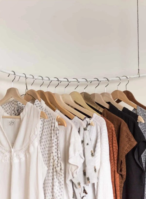 Why Slow Fashion is Important for Green Living