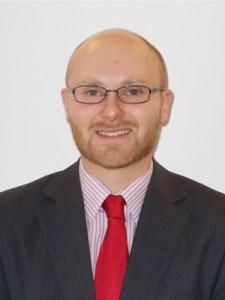 Ed Bushell MRICS, Chartered Quantity Surveyor Bushell Raven