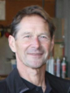 Trevor Lowis, Passivhaus Timber Frame Fabricator