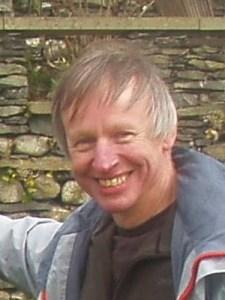 Vincent Fierkens, in house Passive House detail specialist