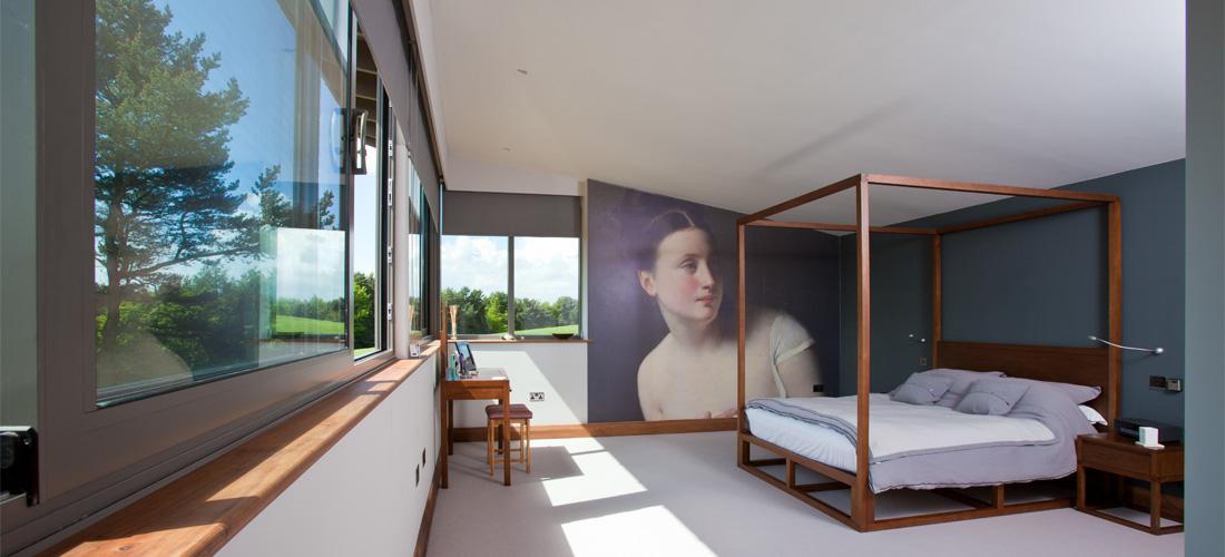 Hemmelstones-Osmotherley-Eco-House-3-1100x500