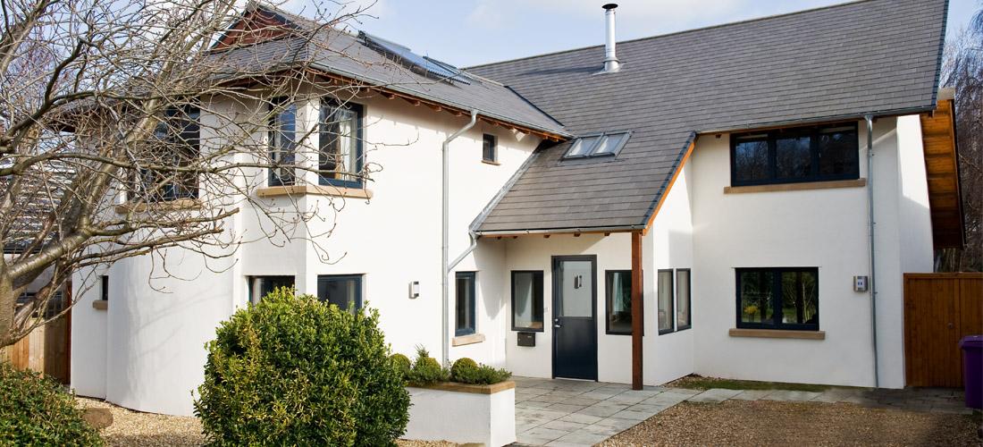 Liverpool-Eco-House-1-1100x500