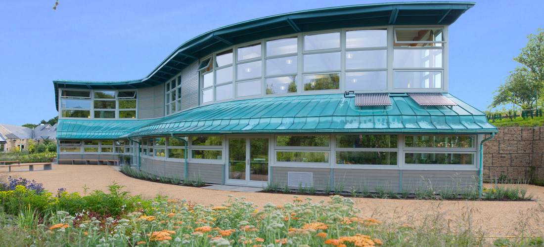Bramall-Learning-Centre-1-1100x500
