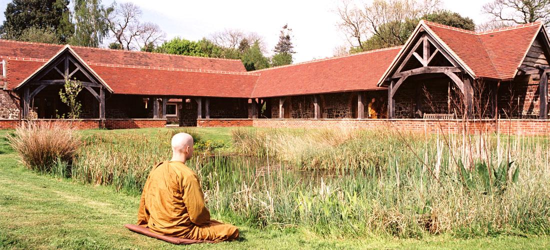 Chithurst-Buddhist-Monastery-Sussex-1-1100x500