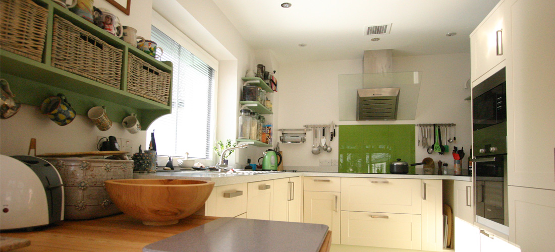 Staveley-Passive-House-3-1100x500