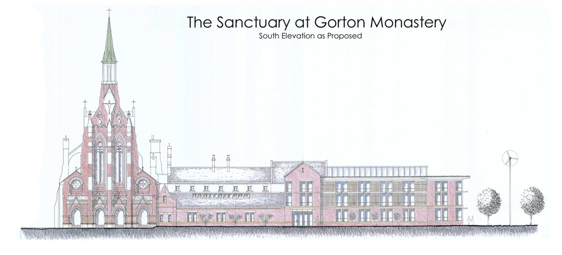 UK-Monastic-Projects-1-1100x500