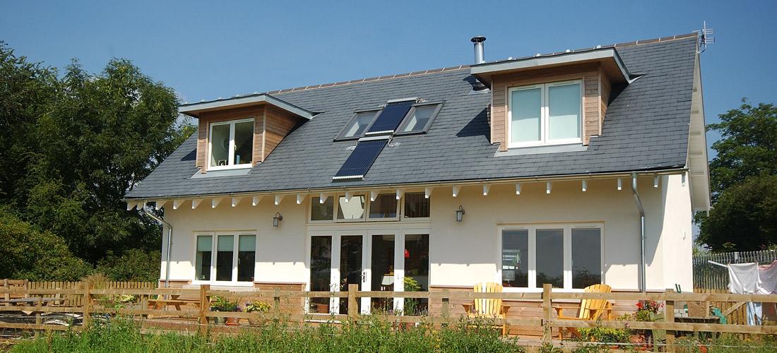 Wymondham-Eco-House-1-1100x500