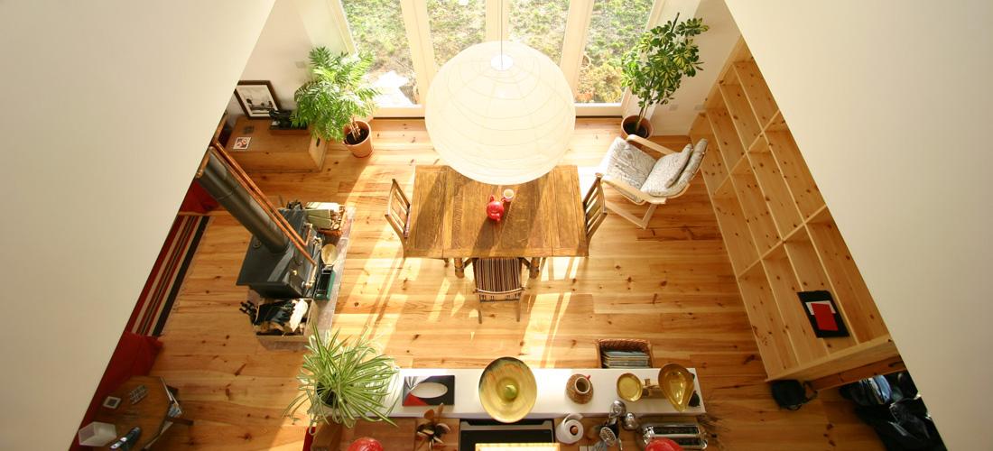 Wymondham-Eco-House-2-1100x500