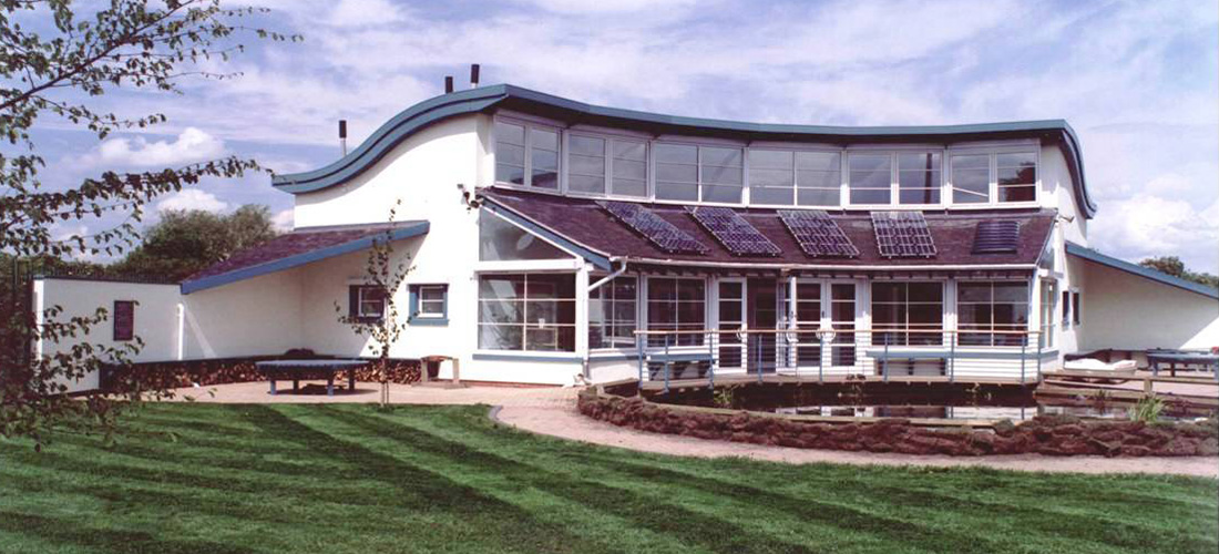 York-Eco-Centre-1-1100x500