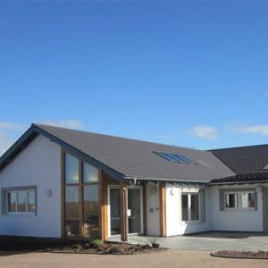 Bothel Village Community Hall North West Cumbria