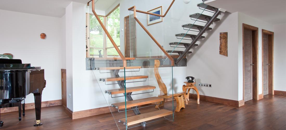 Hemmelstones-Osmotherley-Eco-House-7-1100x500