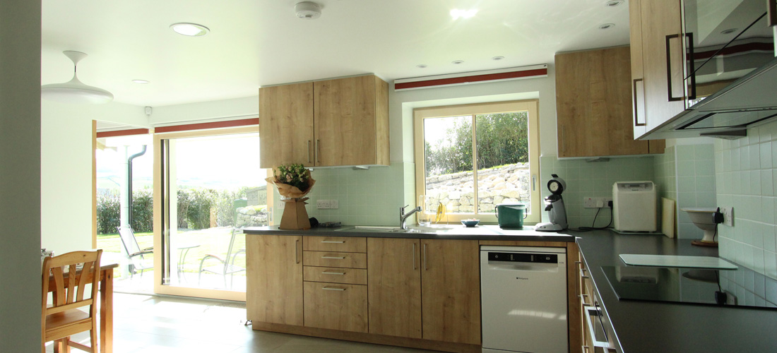 Kendal-Certified-Passive-House-4-1100x500