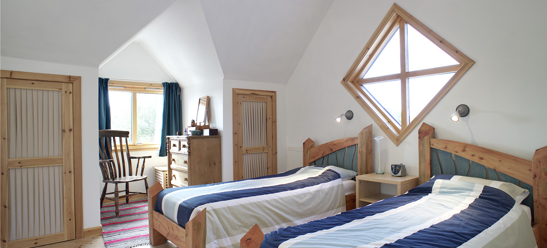 The-Rochester-Eco-House-Ullapool-4-1100x500