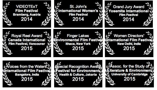 Film Awards