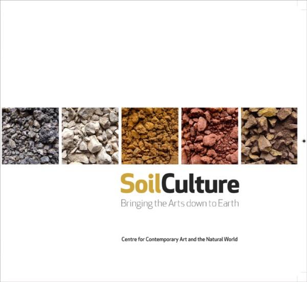 SC_Exhibition_Booklet_v1