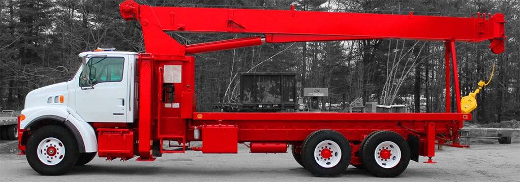 fs-ep-slider-crane