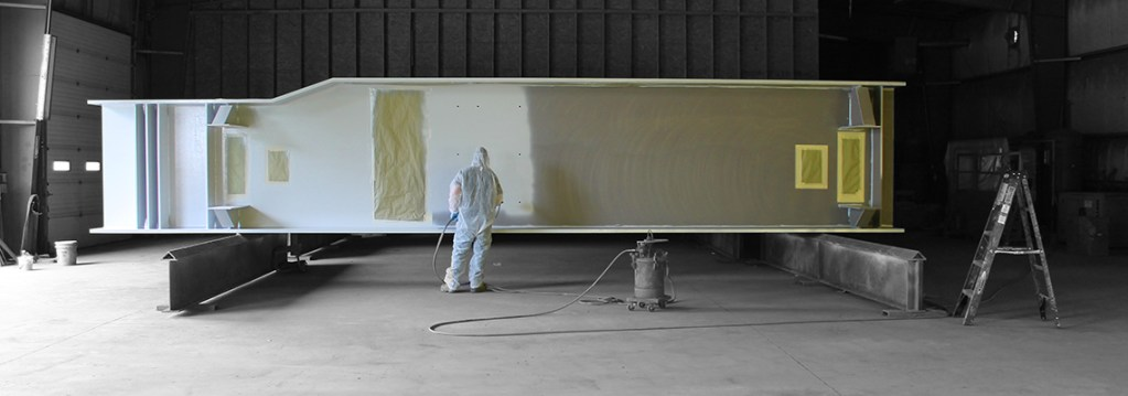 fs-slider-structural-painting1