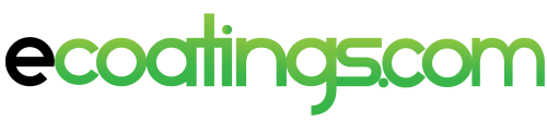 eCoatings.com