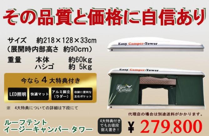 price011