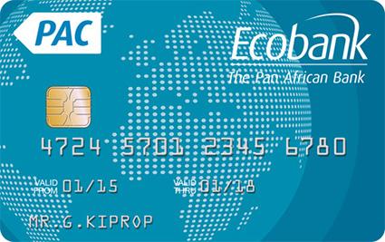 """Résultat de recherche d'images pour """"carte visa platinum bgfibank"""""""
