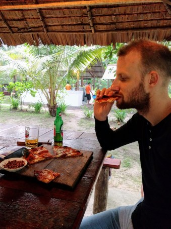 mutiara-pizza