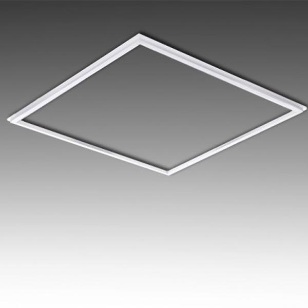 LED 600x600mm edge frame light panel