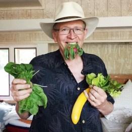 Veggies-in-my-Teeth