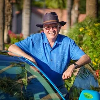(FB) John Martinson Profile - Tesla 3 @ Islands - A7300641 (PS)